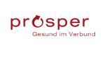 Logo prosper - Gesund im Verbund