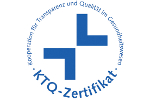 KTQ - Logo