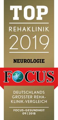 54FCG_Mit_Quelle_TOP_Rehaklinik_2019_Neurologie