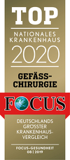 62FCG_NatKrankenhaus_Siegel_Klinikliste_Gefaeßchirurgie_2020