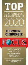 62FCG_NatKrankenhaus_Siegel_Klinikliste_Hernienchirurgie_2020