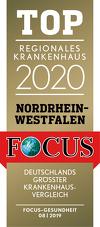 62FCG_TOP_Regionales_Krankenhaus_Siegel_Nordrhein_Westfalen_2020
