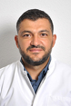 Hussein Allaw