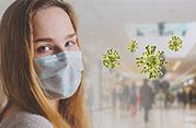 Coronavirus_Hinweise