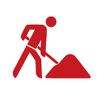 Baustelle_Icon