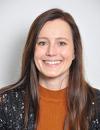 Silvana Bellgardt Psychoonkologin