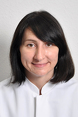 Yelyzaveta Biriukova