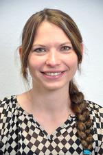 Andrea Bossmeyer