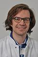 Dr. med. Alexander Bonzel