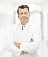 Dr. med. Jörg Celesnik