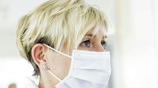 Klinik für Gefäßchirurgie
