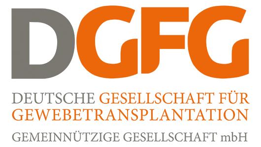 DGFG Logo