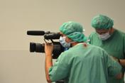 Neuer Film zum Thema Patientensicherheit