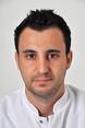 Giorgos Dimitriou