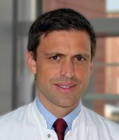 Dr. med. Martin Christ
