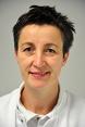 Dr. med. Ulrike Beste-Draeger