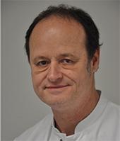 Dr. med. Stephan Funk