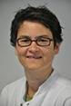 Dr. med. Corina Kiesewalter