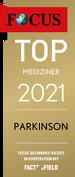 FCG_TOP_Mediziner_2021_Parkinson