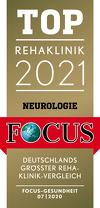 FCG_TOP_Rehaklinik_Neurologie