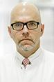 Dr. med. Matthias Frommer