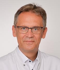 Dr. med. Martin Glasneck