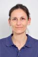 Lisa Gand