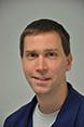 Stephan Geuer