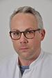 Dr. med. Martin Grett