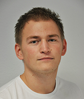 Gerrit Hagen