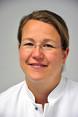 Lucie Haller