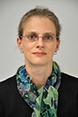 Nicole Hendricks
