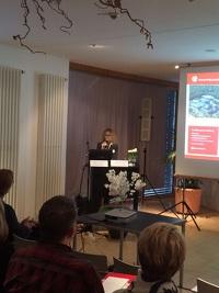 Hennigs_Chefaerztin_Vortrag