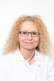 Frau Dr. med. Svenja Hennigs