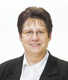 Christa Hermes