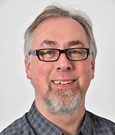 Knut Hesse