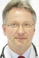 Prof. Dr. Markus Hollenbeck