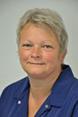 Brigitte Horstenkamp