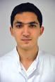 Herr Rustam Ibrahim