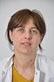 Anna Imnaishvili