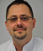 Robert Jarczewski