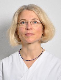 Stefanie Josten