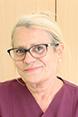 Silvia Juchheim