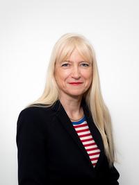 Marion Zander-Wiegmann