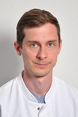 Dr. med. Tobias Kaluschke