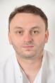 Rustam Khadzhiev