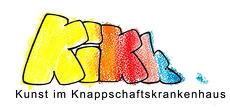 Kikk_Logo