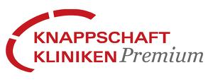 Knappschaft_Premium