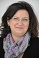 Melanie Rahn