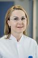 Maria Kucz-Gontarewicz